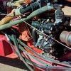 Under Auction  - CROPLANDS PEGASUS 6000, 2008
