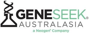 GeneSeek acquires Animal Genetics Laboratory