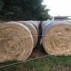 Hay Rounds 5' x 4'