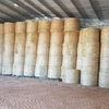Shedded Oaten Hay Rolls For Sale ** Price Drop to Move it **