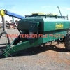 WANTED 6000LTR SIMPLICITY AIRSEEDER