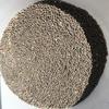 Vetch Seed ( Rasina ) x 225 m/t