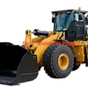 Wanted Front End Loader with Quick Hitch