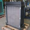 Radiator - Industrial Radiator 800mm L x 330mm W x 1140mm H