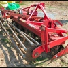 Lely Rotera 2.5-3 Metre Good Condition