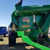 New OZTEC 25T Single Axle Chaser Bin
