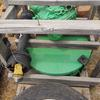 Under Auction- STUMP CUTTER GEARBOX & CUTTING HEAD COMPLETE - 2% Buyers Premium on All Lots