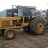 Chamberlain 4280 Tractor For Sale