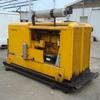 Meadows 70KVA Generator