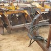 SCRUB PLOUGH ROME OFFSET HEAVY DUTY AMERICAN MADE 36 INCH DISCS HYD OPEN & CLOSE