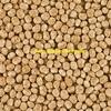 Lupins x 28 m/t 15% Wheat & 15%Barley.