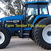 WANTED - New Holland 8770, 8870, 8970 Tractor in good condition with low hours (Under 5000) PREFERABLY IN NORTHERN NSW or QUEENSLAND.