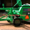 Palou Outloader Wanted  Or Other Brand #### For ASAP Inspection ####.