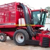 Wanted Case IH 2555 or Cpx 610 cotton picker