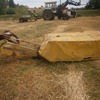 Disk Mower NH 462 wanted