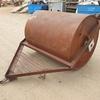 Steel Drum Roller - 1200mm Wide