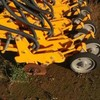 Homan Jet Tech 24 Unit Double Disc Airseeder