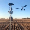 Ag Tech Sunday - Weather tool to aid in crop decisions