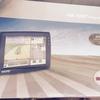Trimble FM-1000 Intergrated Display