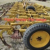 WANTED John Deere 300 Series Scarifier for parts either wrecked or complete