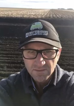 """See the Video of this weeks Farm Tender """"What Hot"""" live from the Darling Downs"""