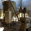 Keogh Roller Mill / Mixing plant For Sale