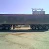 lusty 26 metre B/Double Trailers For Sale