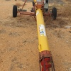 "36' x 8"" Westfield Auger ##PRICED REDUCED##"