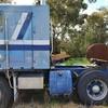 Kenworth K125 Prime Mover