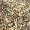Wheaten Hay 8x4x3 - 2,000 620 KG Approx Bales