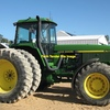 John Deere 4960 or 4760 Wanted