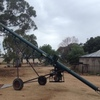 30ft x 7 Inch Jestream FastMover Auger