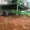 Under Auction - John Deere Pick up Front- 2% + GST Buyers Premium On All Lots