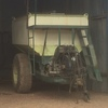 5 tonne Seeder Box **PRICE REDUCED**