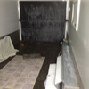 Moule Custom 5th wheel Trailer / Caravan for sale - Full Kit