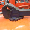 Record No 6   150mm Engineers Vice
