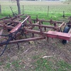 5m Yeomans Chisel Plough