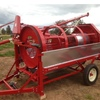 Farm King Y482 Grain Cleaner