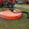 Land Pride RCF2072 6ft Slasher