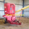 WANTED - New Holland Mixall