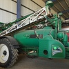 24mt Goldacres Prairie Advance 4000Ltr Boom Spray / Sprayer For Sale