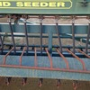 14ft Countrywide Band Seeder For Sale
