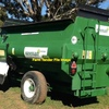 WANTED Keenan Feed Mixer Wagon