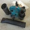 Makita Blower & Vacuume RBL 250