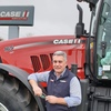 O'Connors profile Corowa Branch Manager Allan Turner