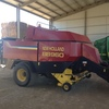 New Holland BB960 Baler