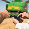 Ag Tech Sunday - John Deere launches new Digital Agriculture Hub
