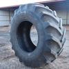 Header Tyre