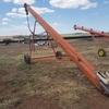 Riteway Shifter 30 ft long Hydraulic Drive