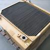 Radiator - Industrial Radiator 1020mm L x 200mm W x 1000mm H